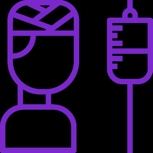 Berufsunfaehigkeitsversicherung Icon 2