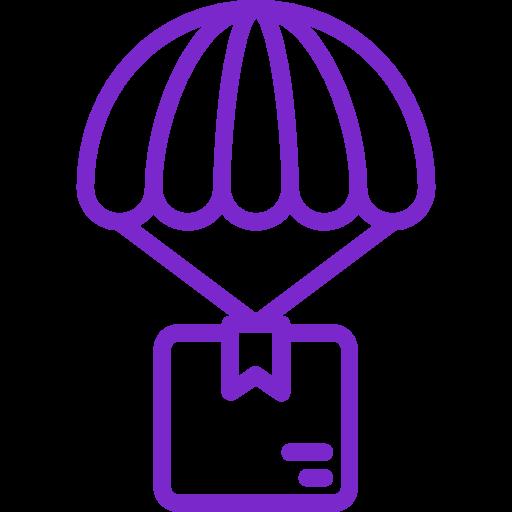 Risikolebenversicherung Icon