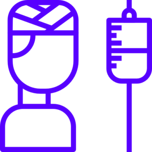Berufsunfaehigkeitsversicherung Icon