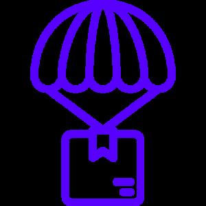 Risikolebensversicherung Icon