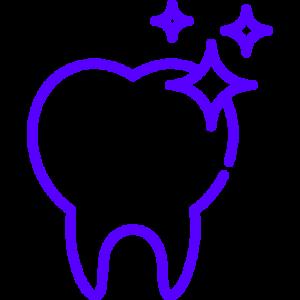 Zahnzusatzversicherung Icon
